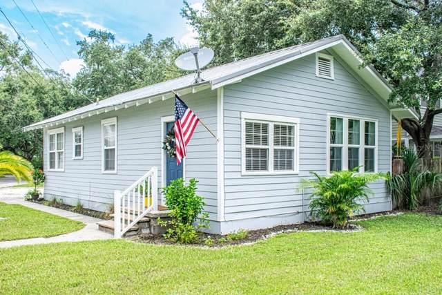 5802 S 1ST Street, Tampa, FL 33611 (MLS #T3192667) :: Sarasota Gulf Coast Realtors