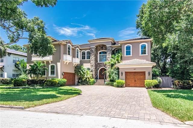 4617 W Lowell Avenue, Tampa, FL 33629 (MLS #T3192680) :: Team 54