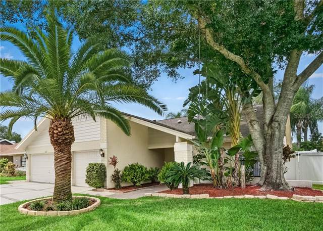 12025 Steppingstone Boulevard, Tampa, FL 33635 (MLS #T3192769) :: Team TLC | Mihara & Associates