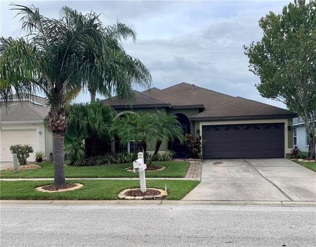 1255 Vinetree Drive, Brandon, FL 33510 (MLS #T3192785) :: Cartwright Realty