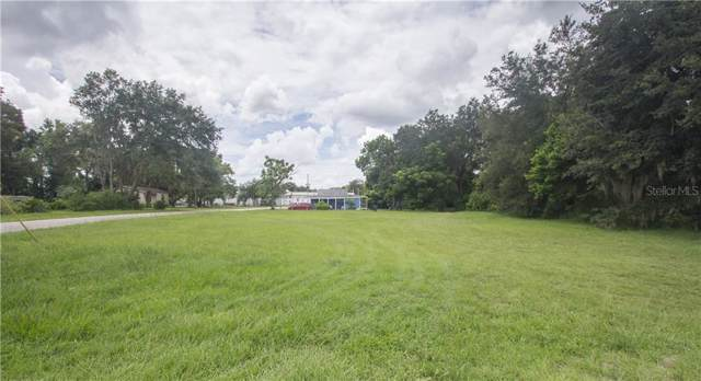 10TH Avenue, Zephyrhills, FL 33542 (MLS #T3192799) :: Lovitch Realty Group, LLC