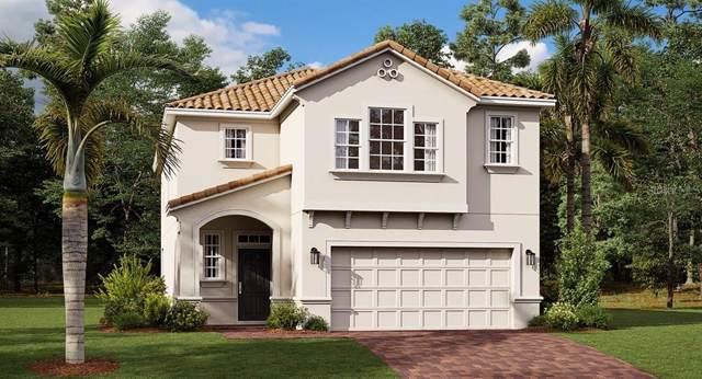 1035 Blackwolf Run Road, CHAMPIONS GT, FL 33896 (MLS #T3192838) :: Team Bohannon Keller Williams, Tampa Properties