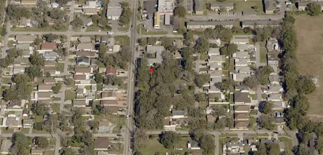 6915 N Himes Avenue, Tampa, FL 33614 (MLS #T3192855) :: Team 54