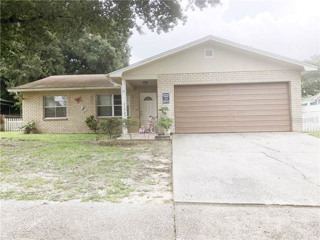 11207 Garfield Court, Seffner, FL 33584 (MLS #T3192858) :: Team 54
