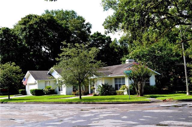 164 Biscayne Avenue, Tampa, FL 33606 (MLS #T3192864) :: Team 54