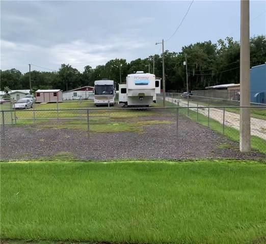 Liles Lane, Plant City, FL 33563 (MLS #T3192890) :: Griffin Group