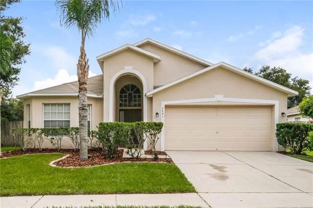 Address Not Published, Valrico, FL 33596 (MLS #T3192905) :: Team Bohannon Keller Williams, Tampa Properties