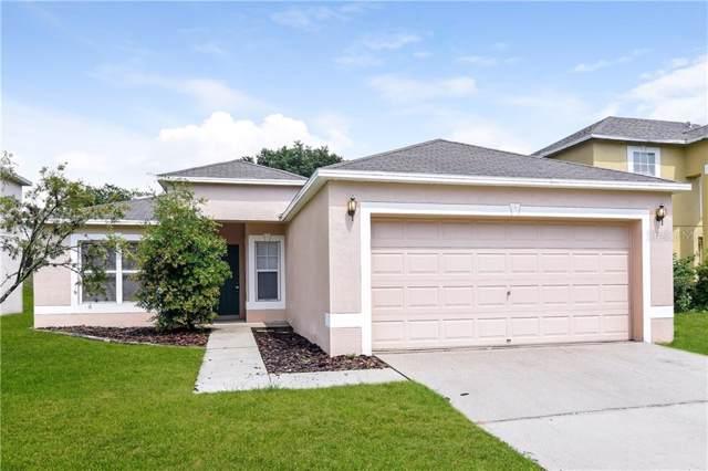 Address Not Published, Valrico, FL 33594 (MLS #T3192908) :: Team Bohannon Keller Williams, Tampa Properties