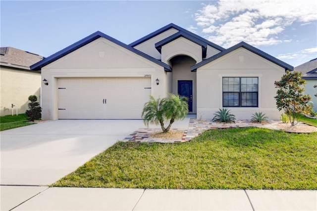 14445 Alistar Manor Drive, Wimauma, FL 33598 (MLS #T3192932) :: Griffin Group