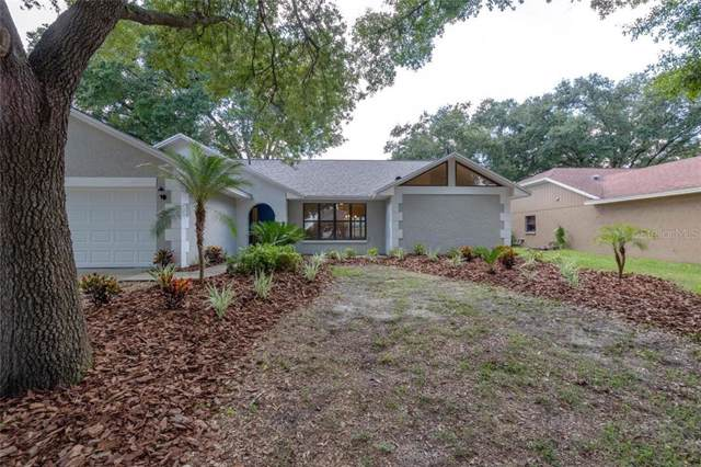 1726 Tallowtree Circle, Valrico, FL 33594 (MLS #T3192997) :: Griffin Group