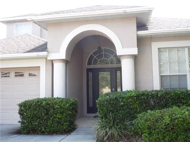 4324 Huddlestone Drive, Wesley Chapel, FL 33545 (MLS #T3193001) :: Griffin Group