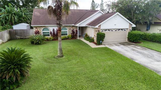 3804 Hollister Place, Brandon, FL 33511 (MLS #T3193028) :: Team 54