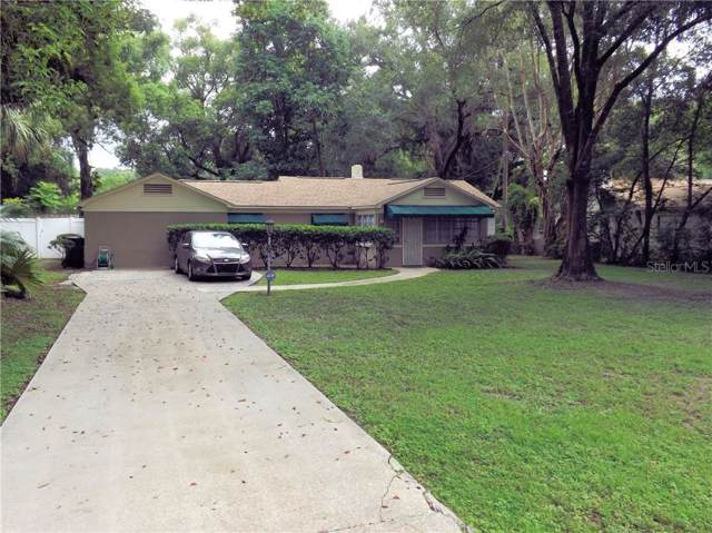 1206 E Hanna Avenue, Tampa, FL 33604 (MLS #T3193046) :: Griffin Group