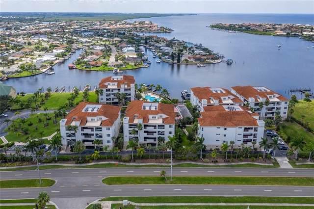 1026 Bellasol Way #4303, Apollo Beach, FL 33572 (MLS #T3193076) :: Medway Realty