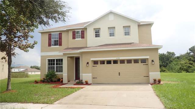 11153 Golden Silence Drive, Riverview, FL 33579 (MLS #T3193082) :: Bustamante Real Estate