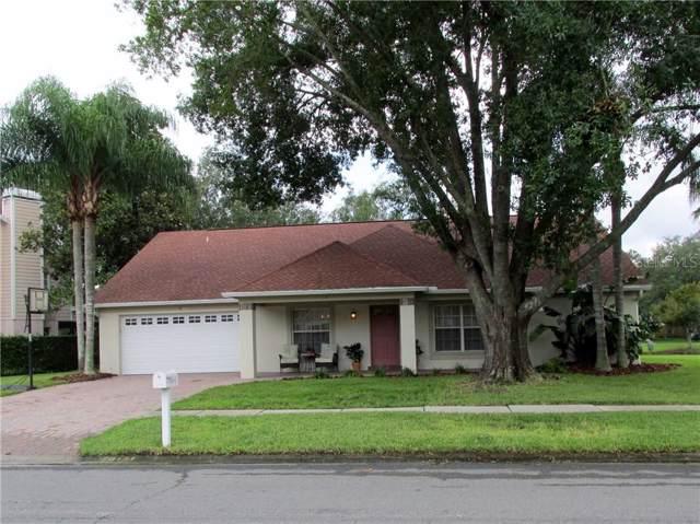 9701 Pleasant Run Way, Tampa, FL 33647 (MLS #T3193085) :: Team 54
