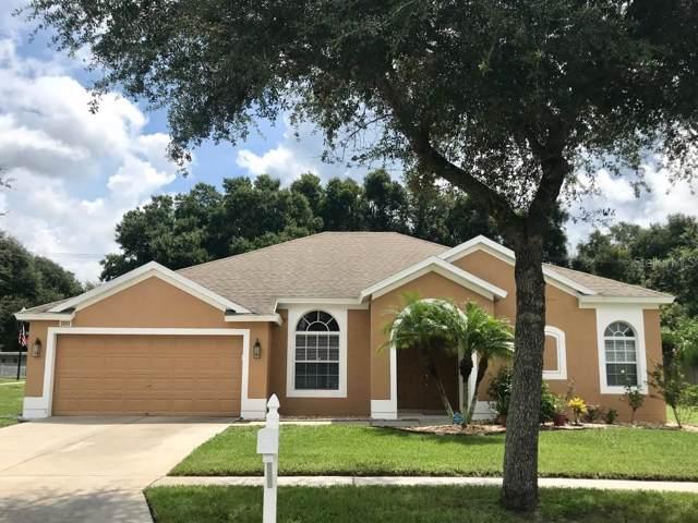 2053 Heartland Circle, Valrico, FL 33594 (MLS #T3193099) :: Cartwright Realty