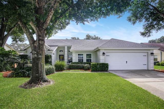 10308 Rainbridge Drive, Riverview, FL 33569 (MLS #T3193109) :: Cartwright Realty