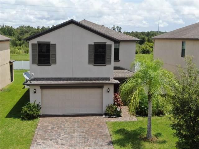 20003 Satin Leaf Avenue, Tampa, FL 33647 (MLS #T3193113) :: Lovitch Realty Group, LLC