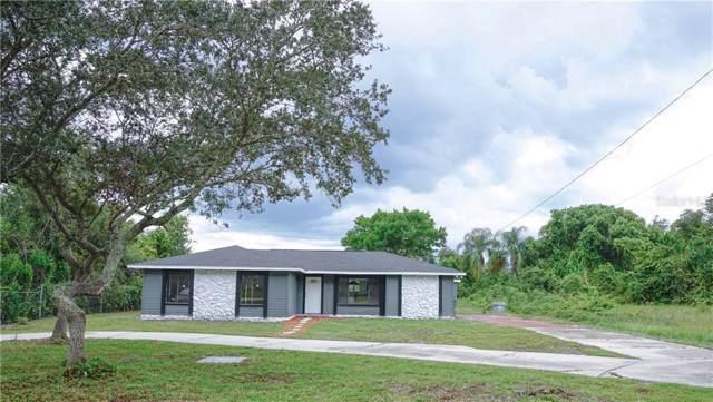 1315 Puritan Street, Deltona, FL 32725 (MLS #T3193271) :: Team 54