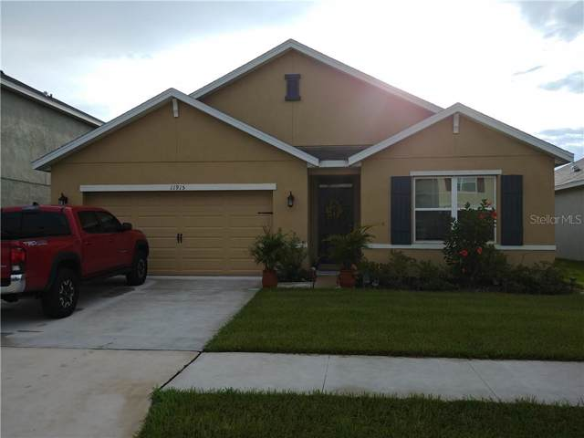11915 Ledbury Commons Dr., Gibsonton, FL 33534 (MLS #T3193288) :: Team Pepka