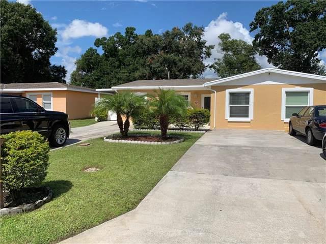 6214 N Thatcher Avenue, Tampa, FL 33614 (MLS #T3193296) :: Lock & Key Realty