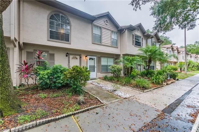 2128 Fletchers Point Circle, Tampa, FL 33613 (MLS #T3193320) :: Lock & Key Realty