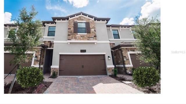 8509 Honors Street, Davenport, FL 33896 (MLS #T3193323) :: Lovitch Realty Group, LLC