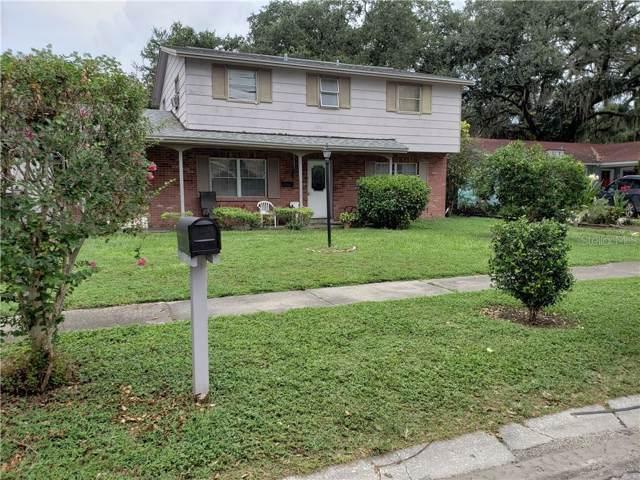 Address Not Published, Tampa, FL 33615 (MLS #T3193401) :: Team Bohannon Keller Williams, Tampa Properties