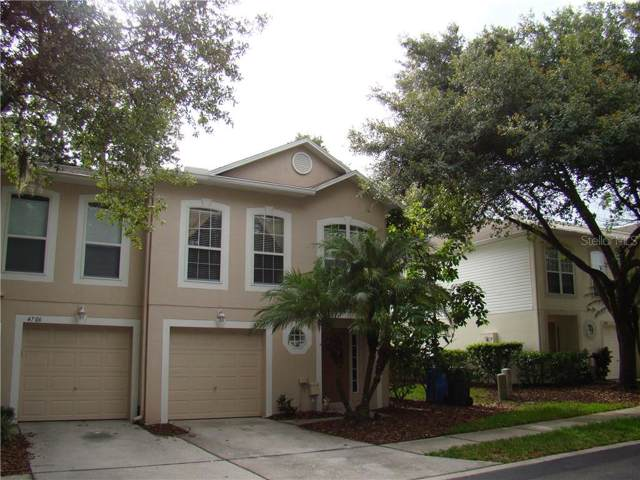 4708 Ashburn Square Drive, Tampa, FL 33610 (MLS #T3193409) :: Team 54