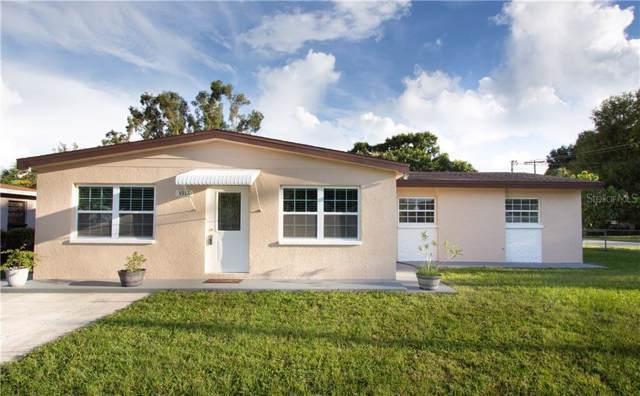 3916 W Oklahoma Avenue, Tampa, FL 33616 (MLS #T3193419) :: Lock & Key Realty