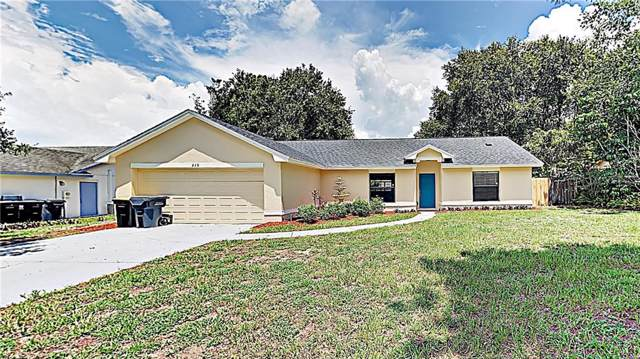 210 Citruswood Court, Davenport, FL 33837 (MLS #T3193455) :: GO Realty