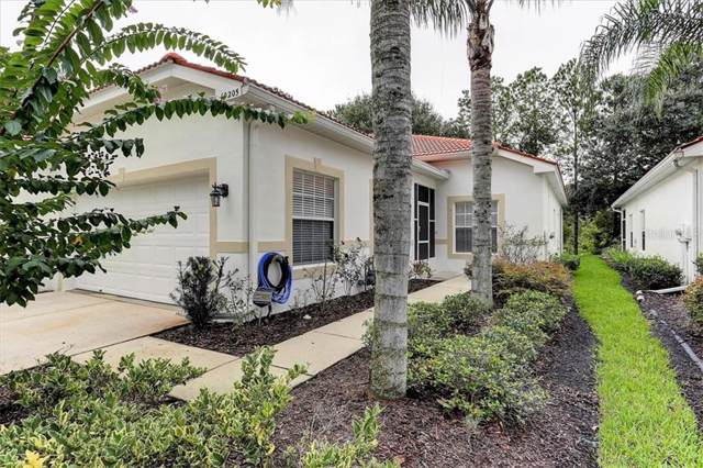 10205 Devonshire Lake Drive, Tampa, FL 33647 (MLS #T3193466) :: Lockhart & Walseth Team, Realtors