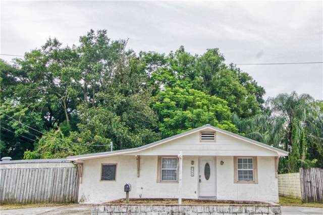 105 E Wheeler Road, Seffner, FL 33584 (MLS #T3193496) :: Premium Properties Real Estate Services