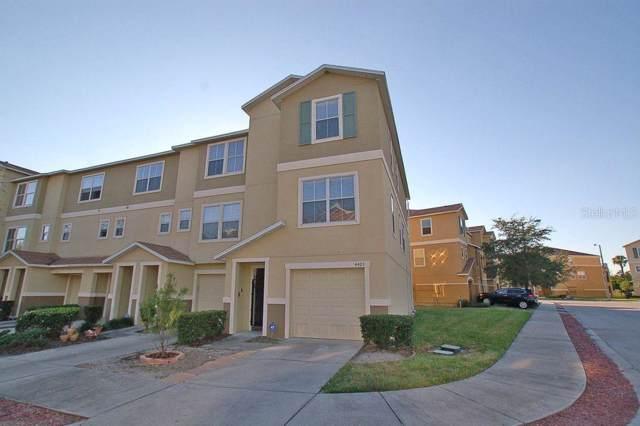 4405 Tuscan Loon Drive, Tampa, FL 33619 (MLS #T3193559) :: Cartwright Realty