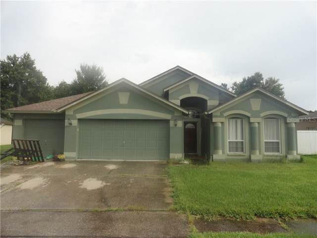 28909 Stormcloud Pass, Wesley Chapel, FL 33543 (MLS #T3193568) :: Cartwright Realty