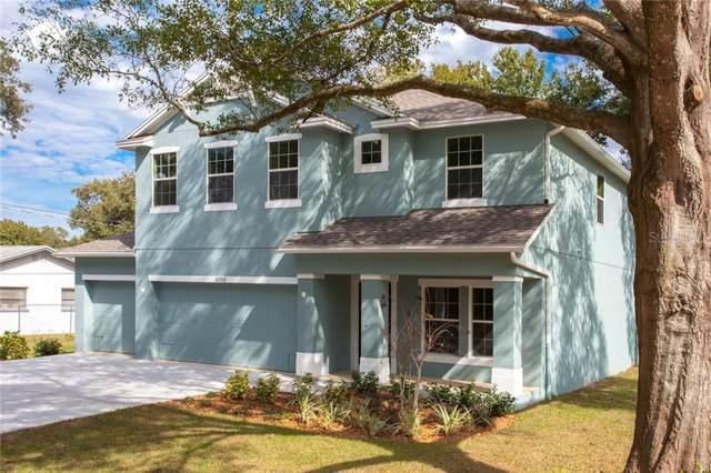 6318 S Harold Avenue, Tampa, FL 33616 (MLS #T3193603) :: Zarghami Group