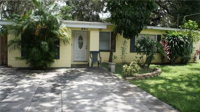 8911 N Tampa Street, Tampa, FL 33604 (MLS #T3193636) :: The Price Group
