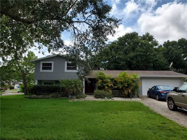6802 Wilshire Court, Tampa, FL 33615 (MLS #T3193648) :: Armel Real Estate