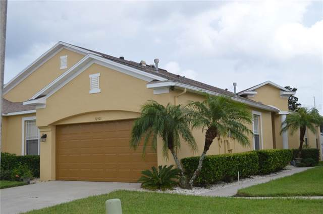 30501 Lettingwell Circle, Wesley Chapel, FL 33543 (MLS #T3193672) :: Team Vasquez Group