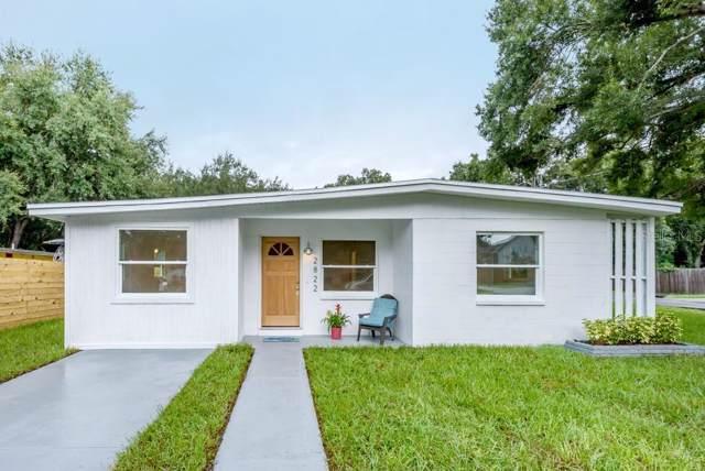 2822 W Leila Avenue, Tampa, FL 33611 (MLS #T3193683) :: Zarghami Group