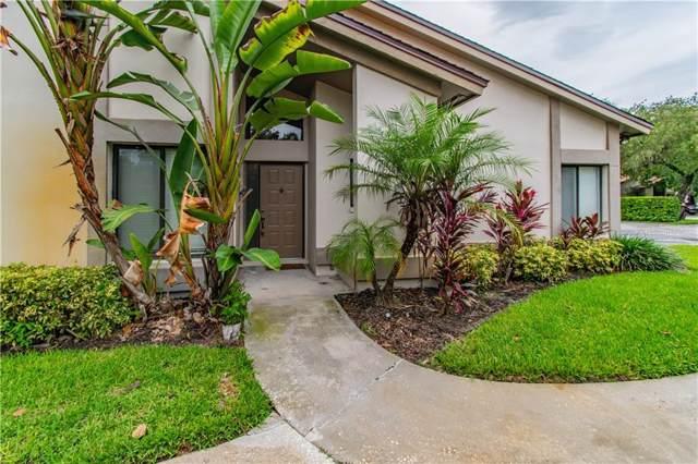 1810 Cypress Trace Drive, Safety Harbor, FL 34695 (MLS #T3193730) :: Team Bohannon Keller Williams, Tampa Properties