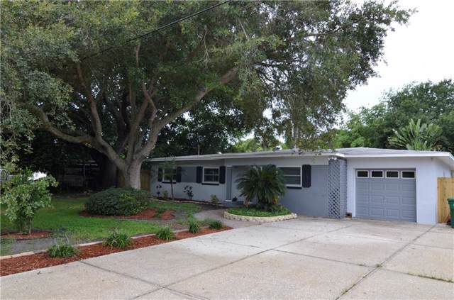 4329 S Hubert Avenue, Tampa, FL 33611 (MLS #T3193743) :: Griffin Group