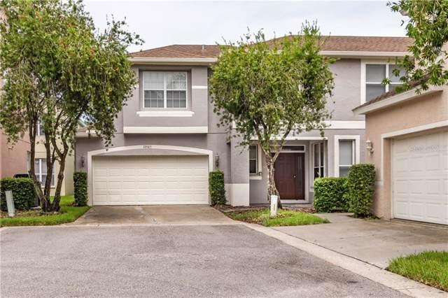 10505 Dotham Court, Tampa, FL 33626 (MLS #T3193770) :: Bustamante Real Estate