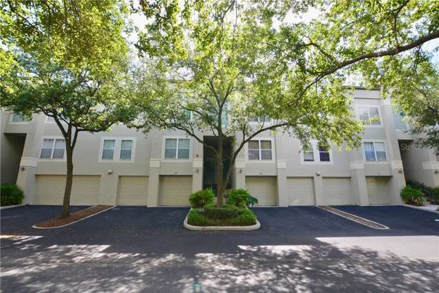 718 Seagate Drive, Tampa, FL 33602 (MLS #T3193818) :: The Figueroa Team