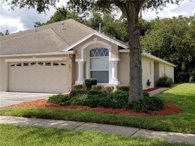 31113 Whitlock Drive, Wesley Chapel, FL 33543 (MLS #T3193830) :: The Figueroa Team