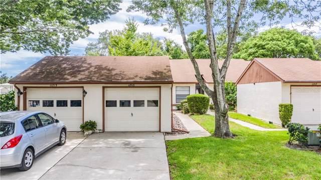 11715 Spring Tree Lane, Port Richey, FL 34668 (MLS #T3193850) :: Cartwright Realty