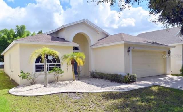 10611 Little Bend Lane, Riverview, FL 33579 (MLS #T3193862) :: Zarghami Group