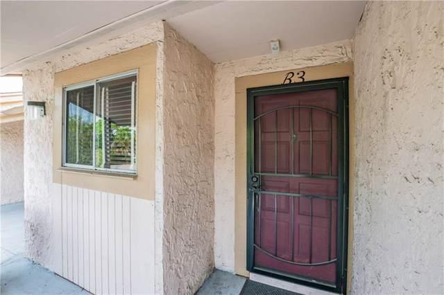 6334 Newtown Circle 34B3, Tampa, FL 33615 (MLS #T3193925) :: Team 54