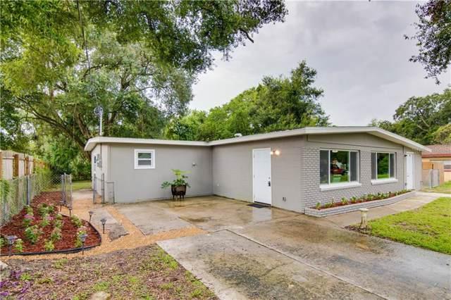 3411 Grove Street Circle, Tampa, FL 33610 (MLS #T3193942) :: Zarghami Group
